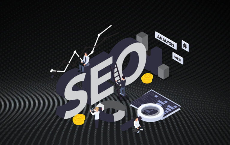 Basic Search Engine Optimization Techniques