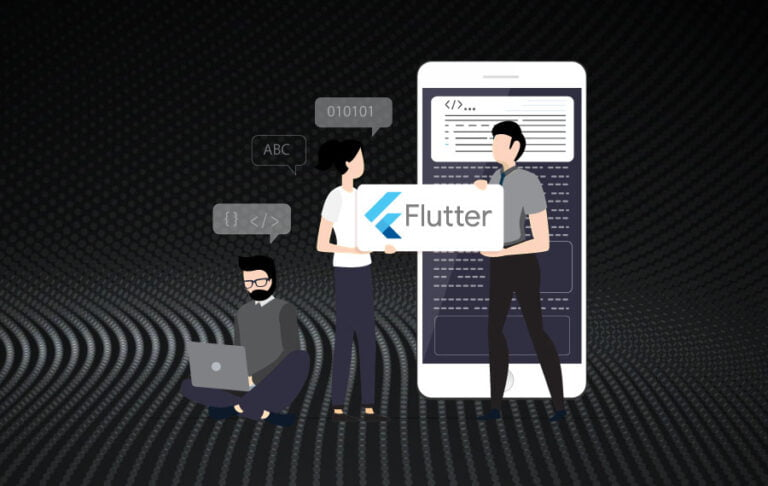 10 Benefits of Flutter App Development