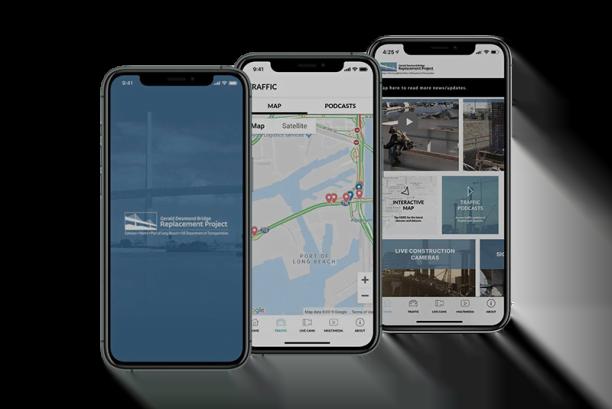 brigde-app