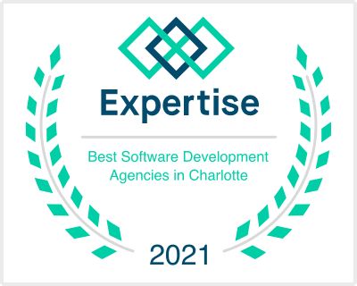 nc charlotte software development
